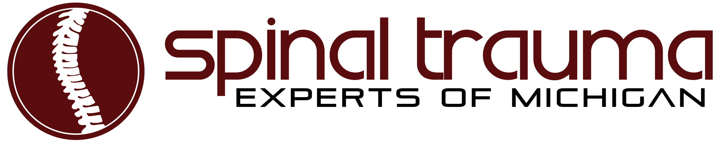 Spinal Trama Experts Final Small